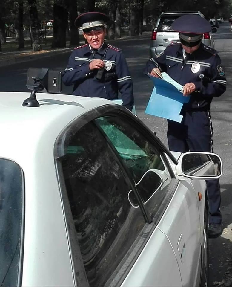 рассмотрели фото куда отправить фото дорожного нарушения руководство для