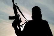 Боевик готовил ряд терактов в Кыргызстане