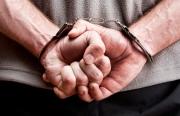 Задержан россиянин, подозреваемый в мошенничестве в особо крупном размере