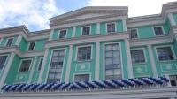 Ресурсные центры в действии: в «Школе Газпрома» преподают российские специалисты