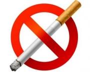 В Кыргызстане собираются ужесточить закон об употреблении табака