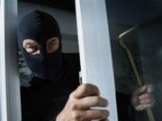 Человек, пытавшийся проникнуть в дом Омурбека Бабанова, предстанет перед судом