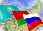Что приобретет и потеряет Кыргызстан от присоединения к Таможенному союзу?