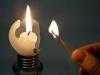 Завтра милиционерам отключат свет за задолженность в 715 тысяч сомов перед «Северэлектро»