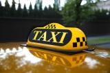 Не пора ли дисциплинировать таксистов?