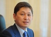Сапар Исаков новый премьер-министр?