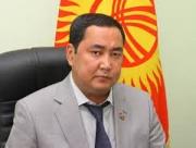 Уголовное дело на экс-депутата Нурлана Торобекова будет возобновлено