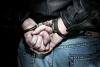 Водителю, сбившему милиционера, грозит до 10 лет лишения свободы