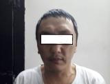 Подозреваемый в убийстве милиционера в Оше бил жертву костылем