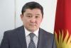 Аскар Бешимов более не посол Кыргызстана в Корее