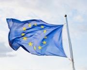 МИД КР видит необходимость в более тесном сотрудничестве КР и ЕС