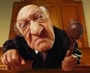 В Верховный суд попадут лица, никогда не служившие Фемиде?
