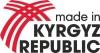 В Лондоне презентовали инвестиционные проекты Кыргызстана