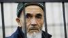 Юристы Азимжана Аскарова вновь обратятся в Верховный суд