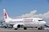 Кыргызстанским авиакомпаниям без своих самолетов из «черного списка» не выйти?