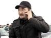 Умер кыргызский актер Марат Козукеев