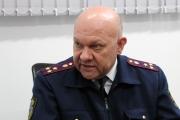 Прокуратура хочет убрать главу ДПС КР