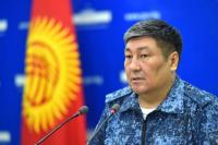Комендант Бишкека предупредил, что приглашать гостей во время Рамазана запрещено