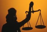 «Атамекеновцы» теперь решили подать в суд на главу ГКНБ и пресс-службу президента