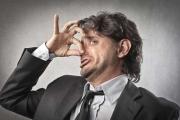 Депутата, назвавшего детей «вонючими», не наказали
