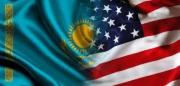 Соседний Казахстан меняет внешнеполитический вектор?
