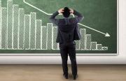 Предприниматели слабо верят в то, что государство возместит их убытки