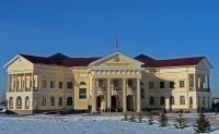 В Генпрокуратуре объяснили, почему банковскими ячейками Атамбаева занимается Военная прокуратура