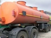 На юге выявлен контрабандный груз, направлявшийся в Душанбе