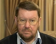 Казахстану пророчат судьбу Украины