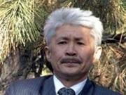 Турсунбек Акун: Омбудсмену страны следует изучить тома по правам человека
