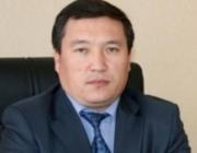 Замирбек Осмонов остался на должности председателя ГНС КР
