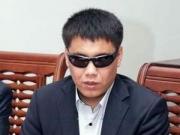 Представители инвалидов Кыргызстана обвиняют Дастана Бекешева в предательстве