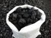 Столичные власти мониторят цены на уголь