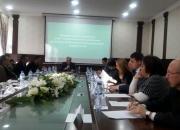 Какую роль сыграет председательство Кыргызстана в СНГ?