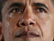 Очередные разоблачения от Wikileaks коснулись администрации Обамы