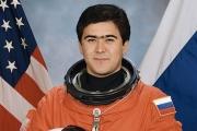 Салижану Шарипову предложили порвать отношения с Кадыржаном Батыровым
