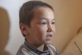 На имя мальчика, осиротевшего после авиакатастрофы, открыли банковский вклад
