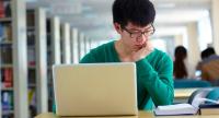 Госэкзамены в высших и средних учебных заведениях пройдут дистанционно
