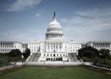 Изменится ли позиция официального Вашингтона по Сирии?