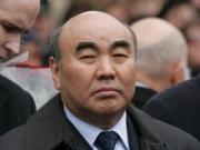 Предупреждение от Акаева: страны СНГ могут потерять свой суверенитет