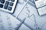 Изменен Закон КР «О банкротстве»