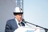 Проблемы с чистой питьевой водой в Кыргызстане: Как намерен решить Сооронбай Жээнбеков?