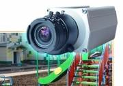 Видеонаблюдение в детсадах: хорошая идея, но требует денег
