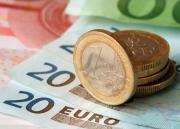 На антироссийскую пропаганду бросят миллион евро