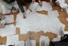 В Кыргызстане может пройти второй тур президентских выборов