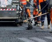 Госдума намерена наказывать лиц, ответственных за состояние и ремонт дорог