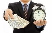 Долг Кыргызстана перед Россией в размере 240 млн долларов досрочно аннулируется