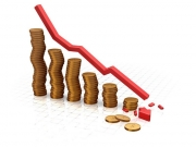 Стоимость перевозки грузов через Казахстан для наших бизнесменов значительно снизится