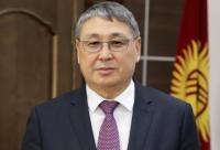 Чем запомнится экс-глава ОАО «Кыргызнефтегаз» Рашит Бостонов?