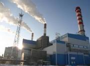 Что принесет Бишкеку реконструкция ТЭЦ?
